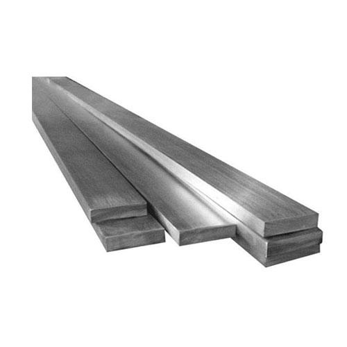 SS-Flat-Bar