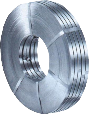 Stainless Steel Strips Supplier, Manufacturers and Exporters